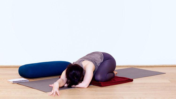 Programme de yoga pr natal en ligne par trimestre casa - Risque fausse couche premier trimestre ...